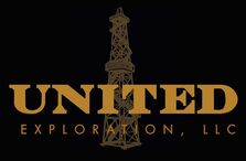 United Exploration LLC